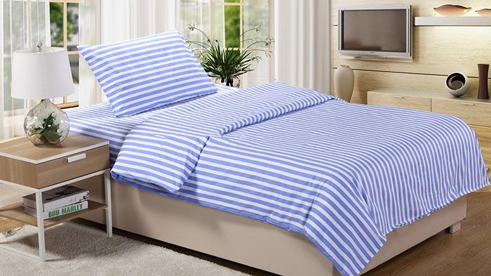 医用床单被罩定制