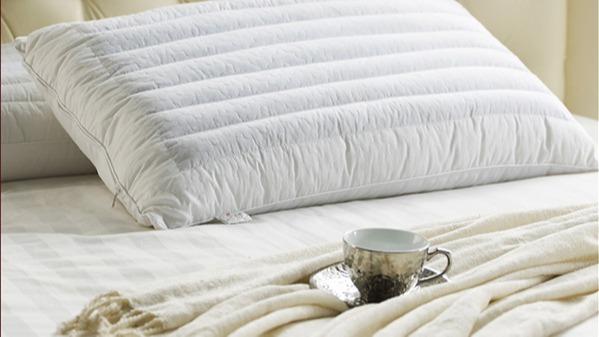 一个好的酒店床品定制厂家应具备什么